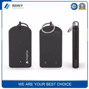 (SGF-Y876) Portable 8000 mAh Power Bank pictures & photos