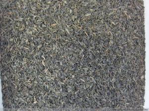 Green Tea Chunmee Tea pictures & photos