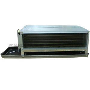 Fan Coil Unit with Water Collection Tray pictures & photos