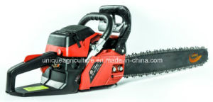 Gasoline Chain Saw Kp5800 pictures & photos