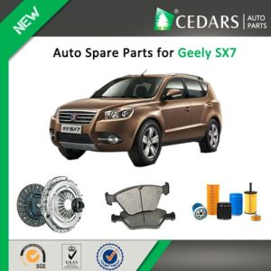 Chinese Auto Spare Parts for Geely Sx7 pictures & photos