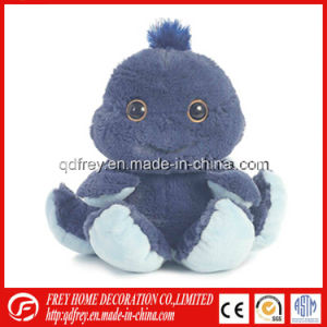 New Holiday Gift Toy of Soft Octopus