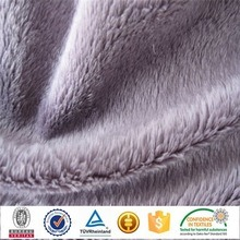 Velboa Fabric pictures & photos
