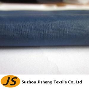 40d 300t Waterproof Full Dull Nylon Taffeta Garment Fabric