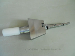 UL507 UL982 Standard Safety Test Articulated UL Test Finger Probe pictures & photos