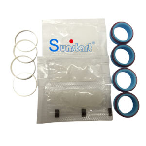 Seal Repair Kit Without Bronze Backups 11467 Flow Waterjet Standard From Sunstart Manufacturer