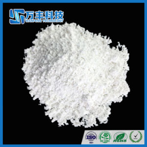 Best Price of Ta2o5 99.99% Tantalum Oxide pictures & photos