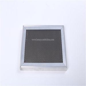 Aluminum Honeycomb Core for Ventilation/Laminar Air Flow Units/Air Ventilation & Purification (HR16) pictures & photos