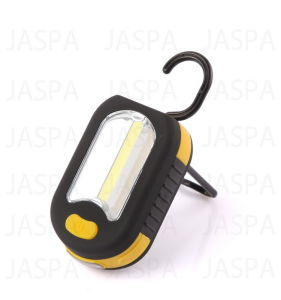 Mini COB LED Working Lamp with Magnet (33-1C2105C) pictures & photos