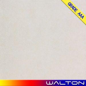 Hot Sales 600*600 Porcelain Rustic Floor Tiles (KS6601/KS6601R) pictures & photos