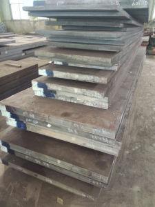 DIN1.1121, C10e, Ck10 Carbon Steel pictures & photos