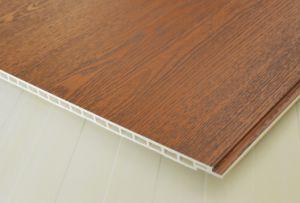 PVC Board, WPC Board