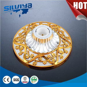 New Design B22 Lighting Shade pictures & photos