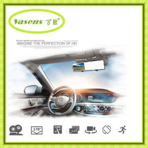 WiFi Car DVR Dashcam Recorder pictures & photos