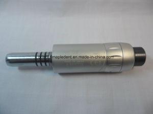 New Design Dental Air Motor Micromotor Handpiece (B2/M4) pictures & photos