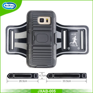 Custom Mobile Phone Accessories Mobile Phone Running Sport Armband pictures & photos