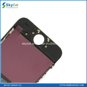 OEM Original LCD Screen Replacement for iPhone 5s LCD Screen pictures & photos