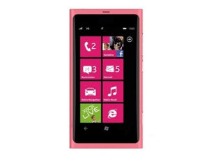 Original Brand Windows Mobile Phone Lumia 800 Smart Phone pictures & photos
