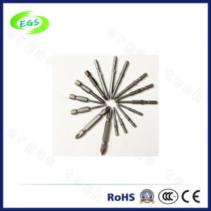 Various -Type Screwdriver Head Screw Bits for Electric Screwdriver pictures & photos