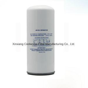 575000101 Oil Separator for Boge Compressor pictures & photos