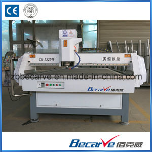 Zh-1325h CNC Advertising Machine pictures & photos