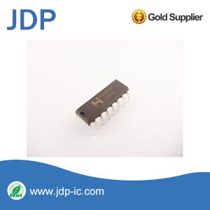 New and Original IC Chip Fd650k pictures & photos