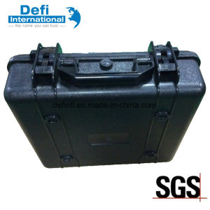 Plastic Container Tool Box for Store Hand Tools pictures & photos