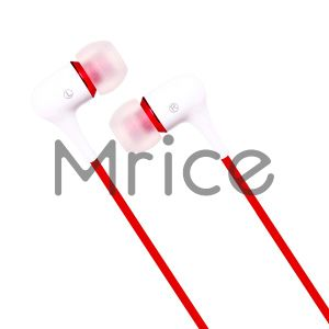 Hot Selling in-Ear Earphone Stereo Headphone with Capsule pictures & photos