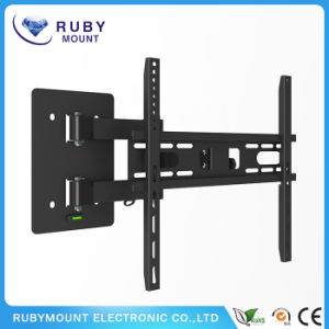 Wall Mount Bracket with Full Motion 26-60 Inch TV pictures & photos
