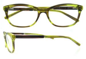 Wholesale Eyewear Frame Latest Designer Optical Eyeglasses Optical Eyewear Frames pictures & photos