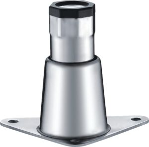 Bh06 Kitchen Adjustable Leg in Stainless Steel pictures & photos