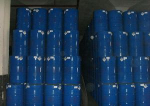 PPG Polyether Polyol for Polymer PU Foam Good Raw Material pictures & photos