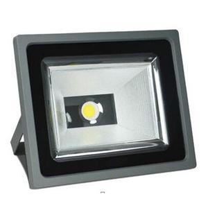 50W Focus COB LED Flood Light