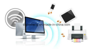 High Quality 23.6 Inch Srcreen All-in-One PC I7 with Tested Good pictures & photos