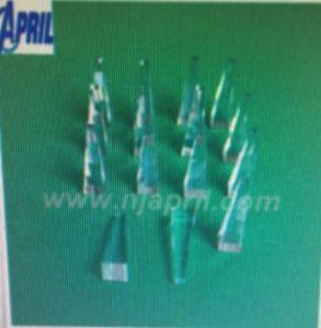 Optical Crystal Quartz Prism Glass pictures & photos