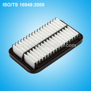 Car Air Filter 71736126, 7722936 for FIAT pictures & photos