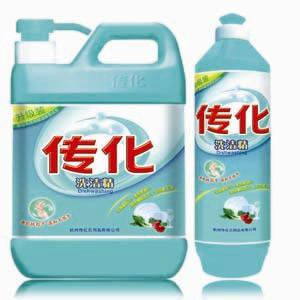 Multi-Function Concentrated Dishwashing Detergent, Household pictures & photos