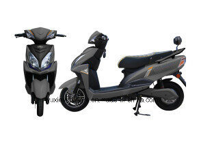 Chinese Factory OEM Powerful Fast Wlwctric Motorcycle Scooter pictures & photos