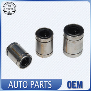 Motor Spare Body Parts, OEM Fishing Reel Bearing pictures & photos