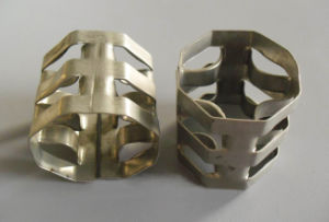 Metal Inner Arc Ring Use in Industry pictures & photos