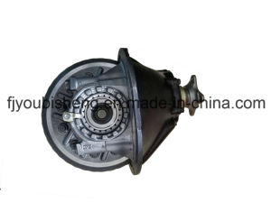 Hino 500 Differential Reducer pictures & photos