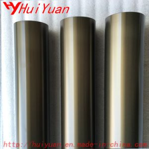 High Grade Hard Anodized Aluminum Roller From Hy Machinery pictures & photos