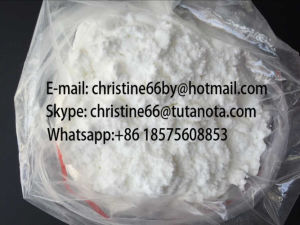 Oral Testosterone Decanoate Steroid pictures & photos