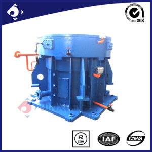 Vertical Mill Reducer Jmlx150 pictures & photos