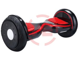 Self Balance Scooter pictures & photos