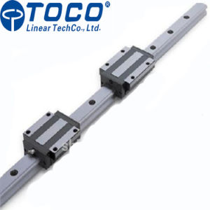 Full Stock Linear Guide pictures & photos