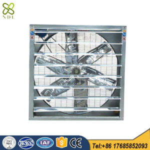 30X30X10mm DC Air Circulation Fan for Greenhouse pictures & photos