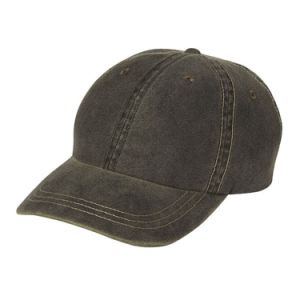 Washed Cap pictures & photos
