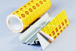 PE Film for Plastic Sheet (DM-013) pictures & photos