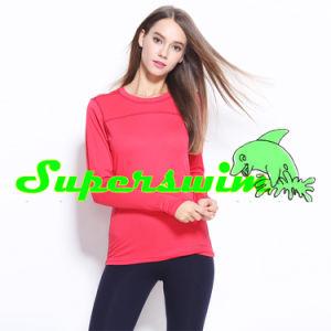 Comfort Sportwears for Women